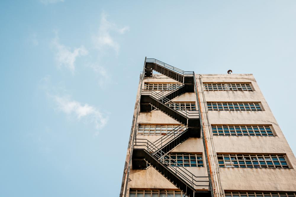 fotografie_architecture_bcn_ninatschirner