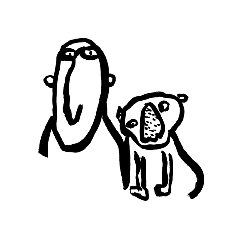 ninatschirner_illustration_lacasadecarlota